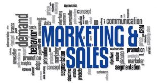 marketing-sales
