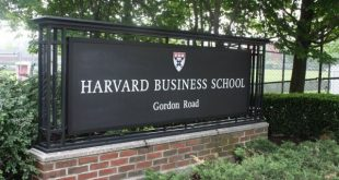 harvard-business-school[1]
